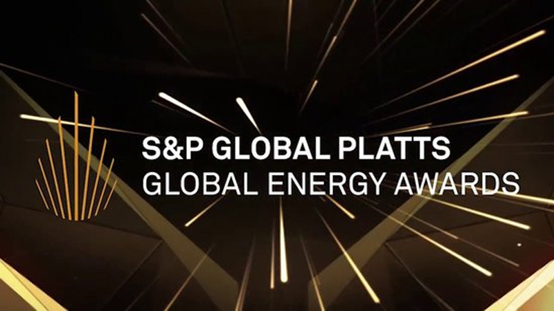 Platts-Global-Energy-Awards